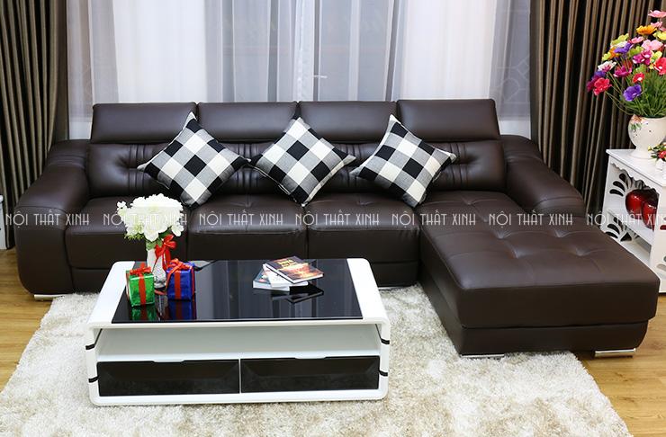 sofa-da-ma-ntx633-1(1)